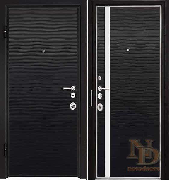 входная дверь м6 панельпанель