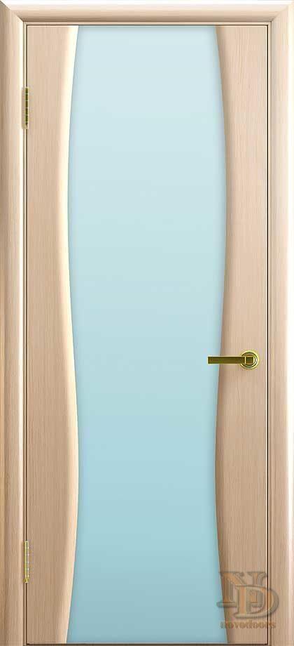 стальные технические двери недорого москва