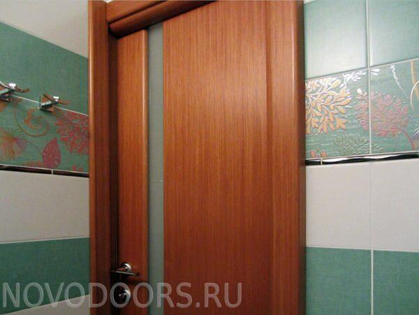 установка входной двери в квартиру в бутово