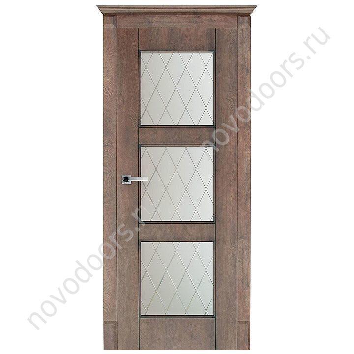 Купить Зеркало Раздвиёных Дверей оптом из Китая