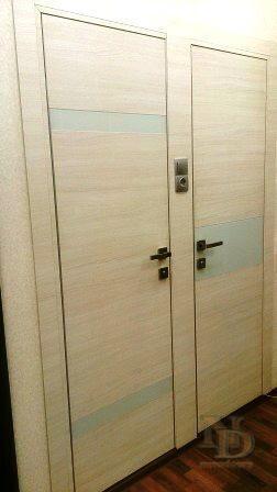 Двери для ванной и туалета, двери для санузлов - каталог ...